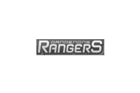 ranger-footer