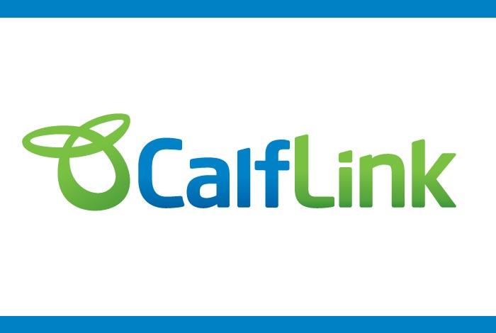 Calflink-Logo