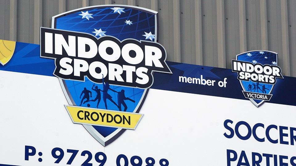 Croydon-Close-Up