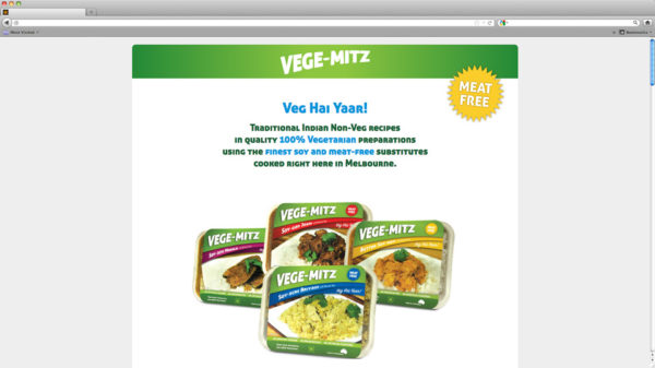avtaj-foods-website