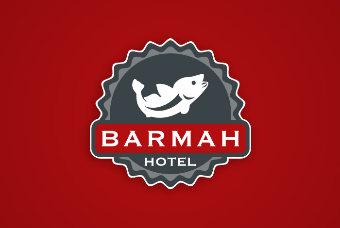 barmah-thumb