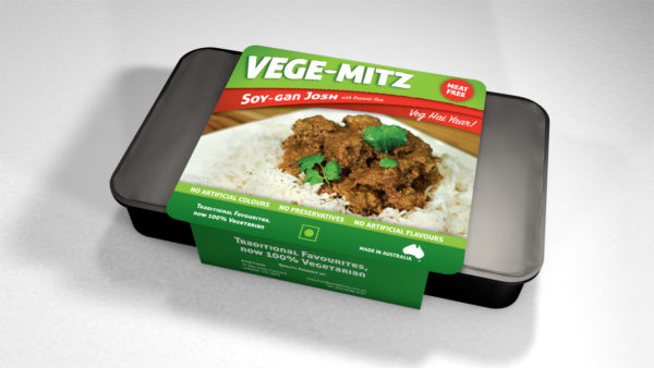 vege-mitz-packaging-artwork