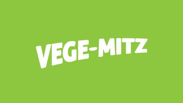 vegemitz-logo