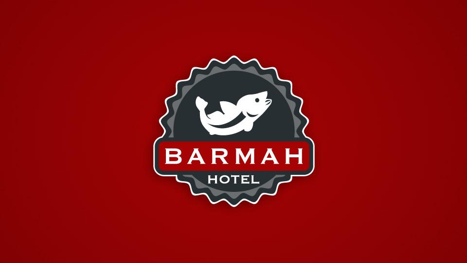 barmah-logo-branding