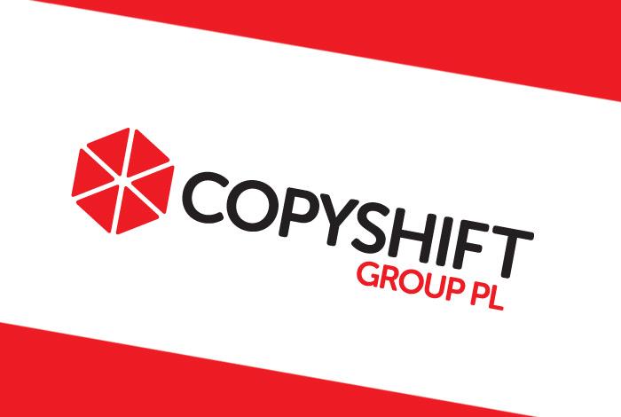 copyshift-logo