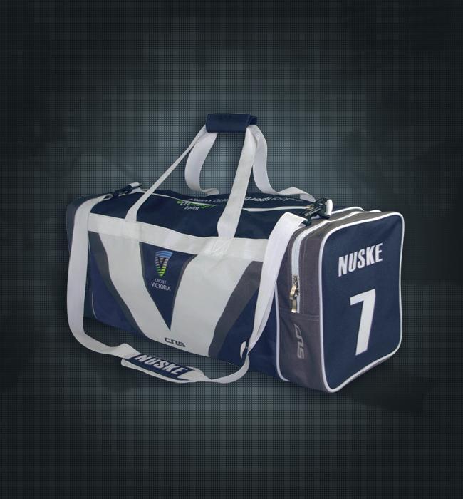 isv-bag