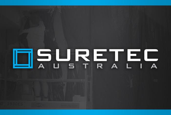 suretec-logo