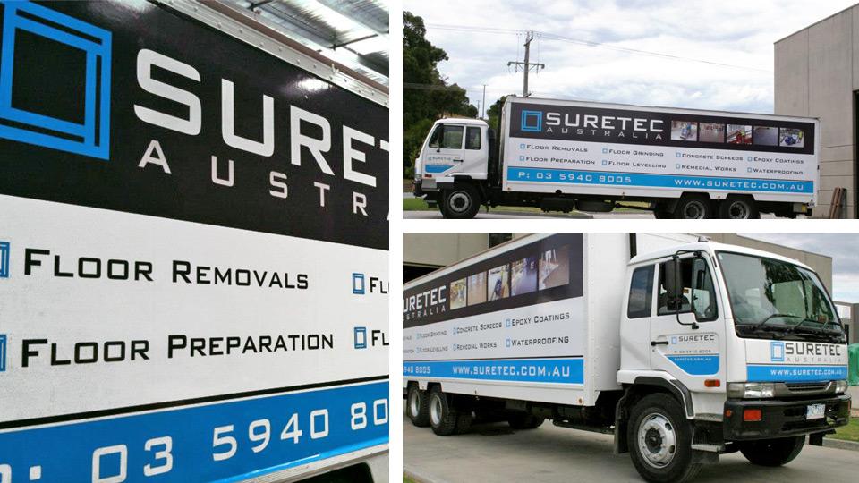 suretec-trucks