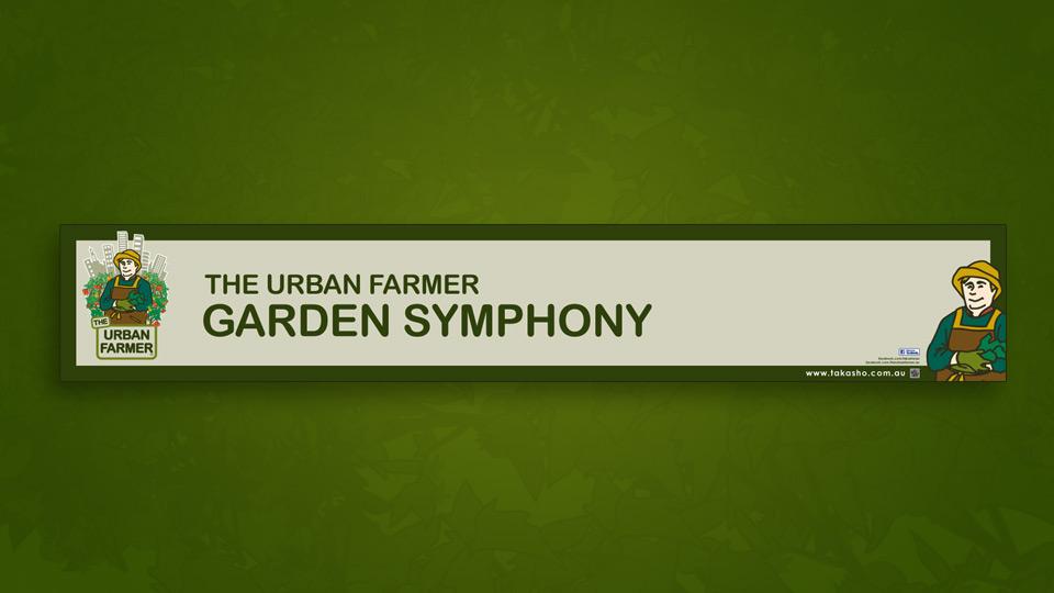 Garden-Symphony-Coreflute-Sign