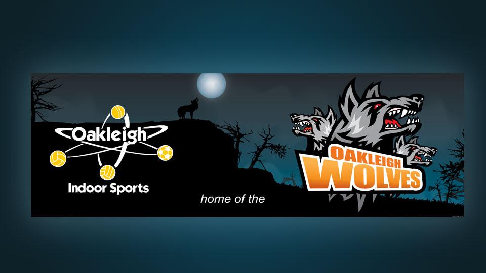 Oakleigh-Wolves