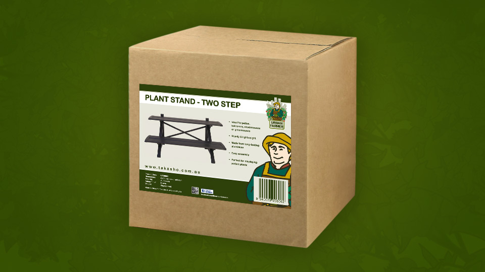 Plant-Stand-Packaging-Labels