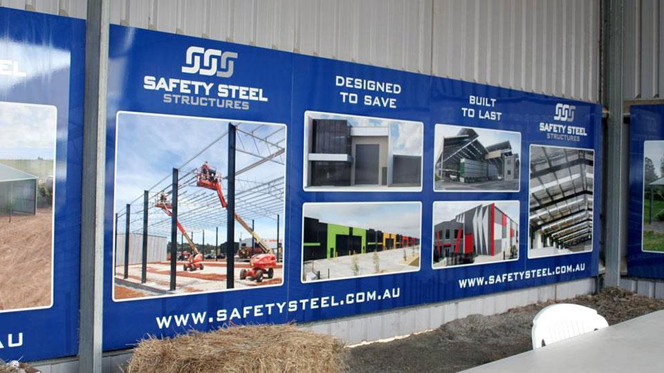 Safety-Steel-2