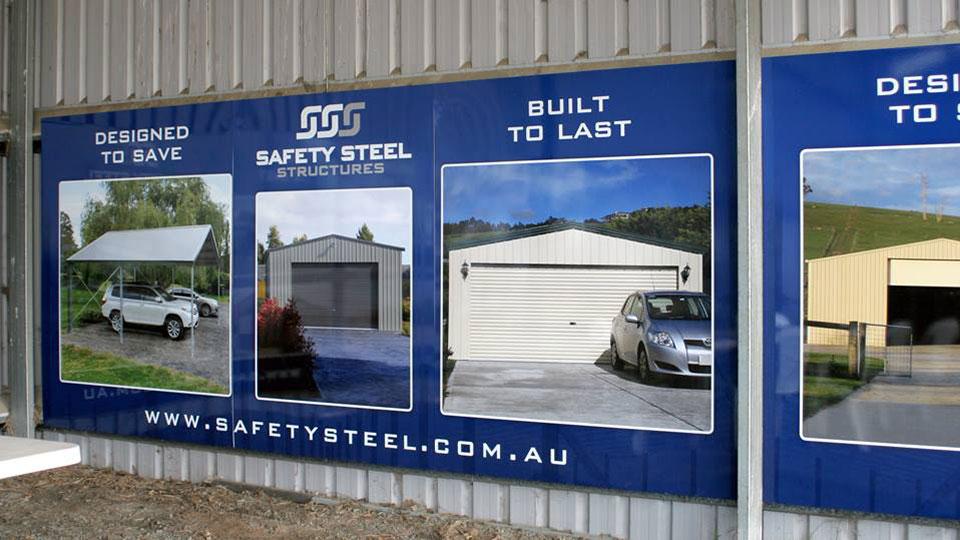 Safety-Steel-4