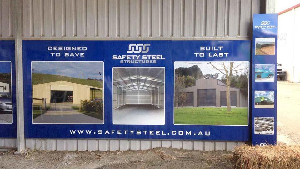 Safety-Steel-5