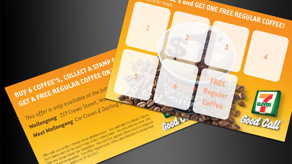 7-11-Coffee-Cards