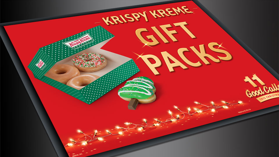 7-11-Krispy-Kreme-Counter-Mat
