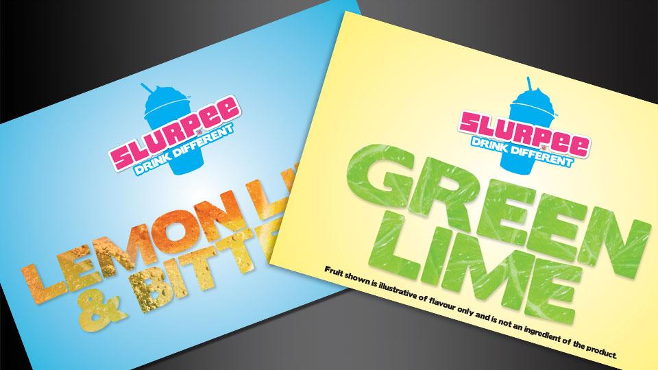 7-11-Slurpie-Cards