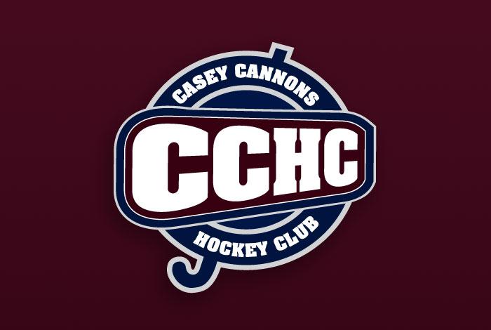 CCHC-Logo