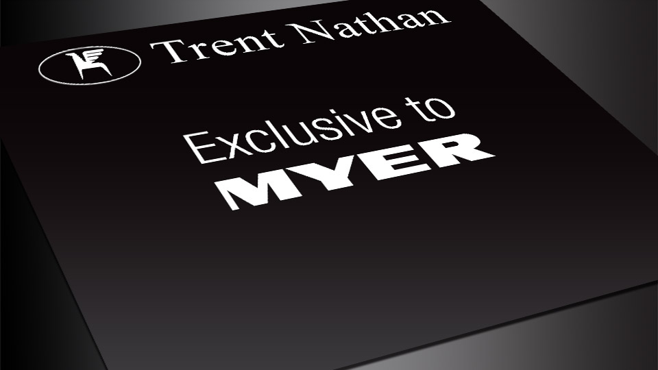 Myer-A4-Print