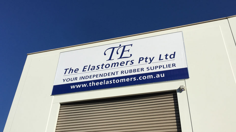 The-Elastomers-Sign-6000-x-2400mm