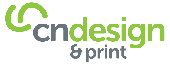 CN Design & Print   Web Design Melbourne, Dandenong, Narre Warren, Hallam, Lynbrook