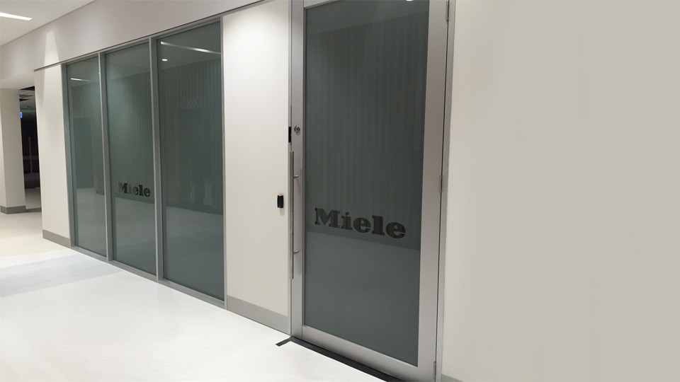 Miele-Frosting-Window-Signage-2