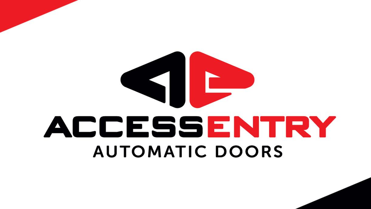 AE-Logo-branding
