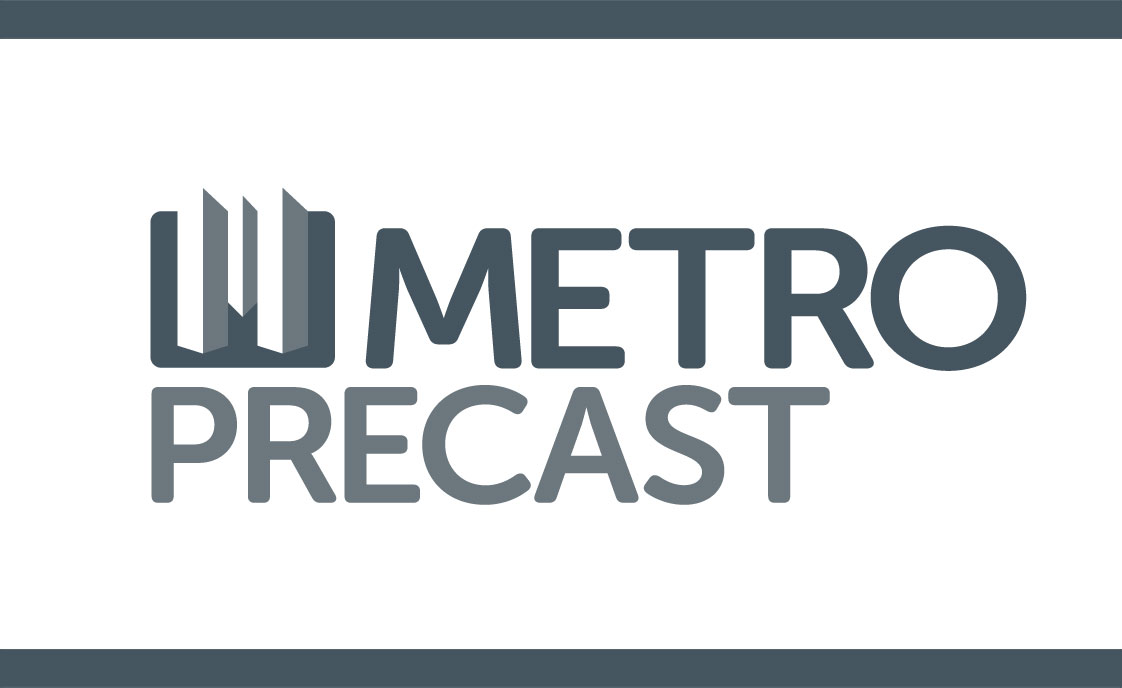 Metro-Logo-branding