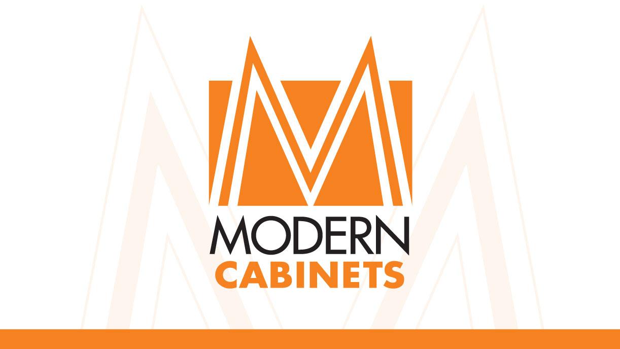 Modern-Logo-branding