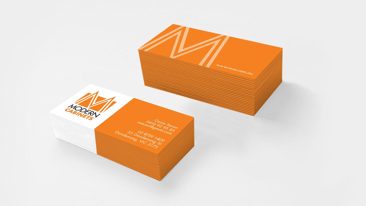 modern-cards