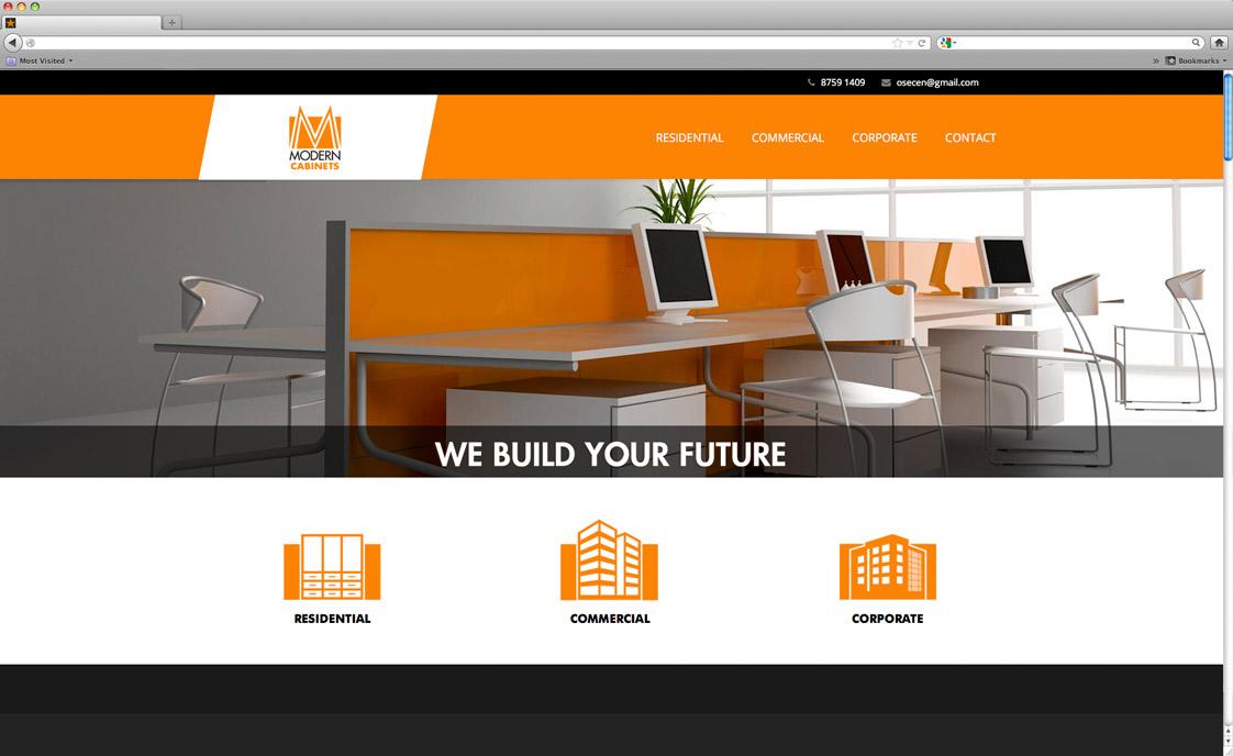 modern-web-branding