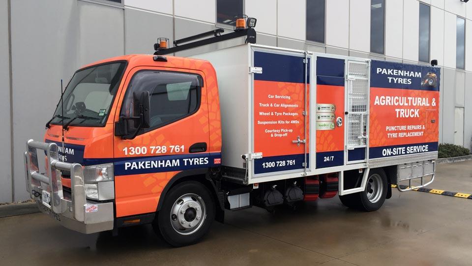 Pak-Truck-Front-LHS