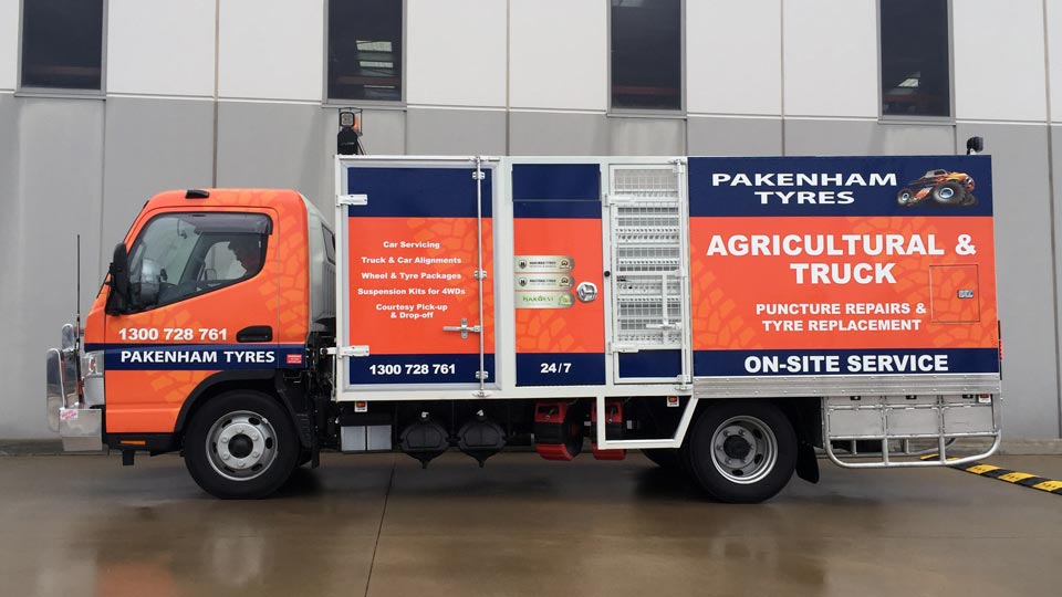 Pak-Truck-LHS
