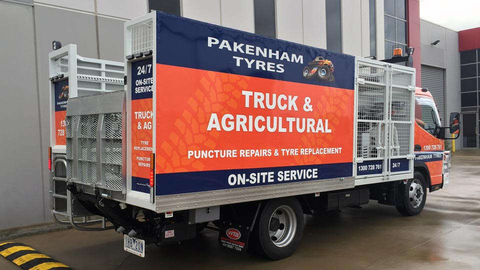 Pak-Truck-RHS-BACK