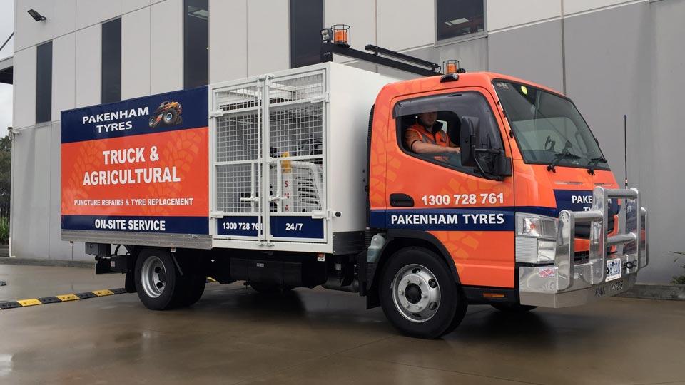 Pak-Truck-front-RHS
