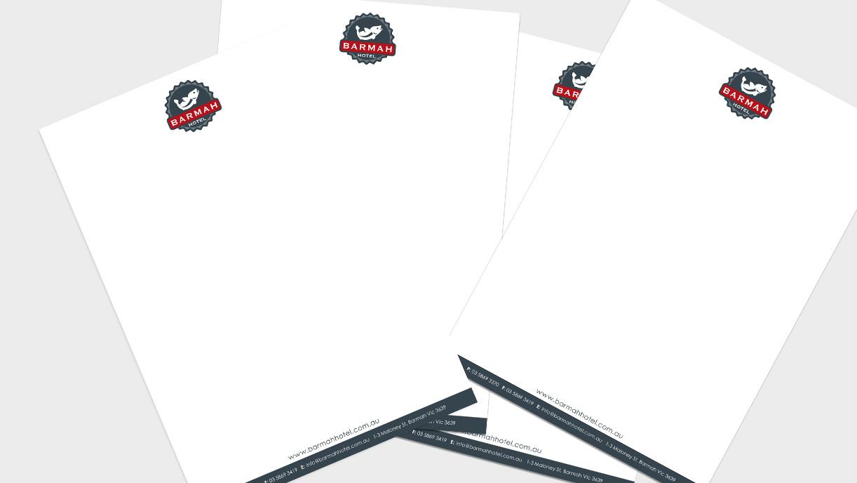 barmah-letterhead