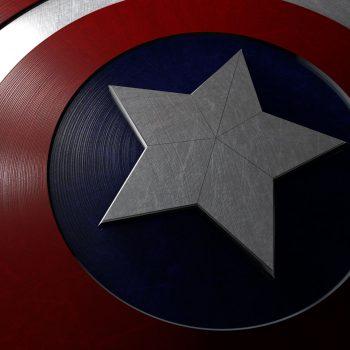 3D - Cap-Shield