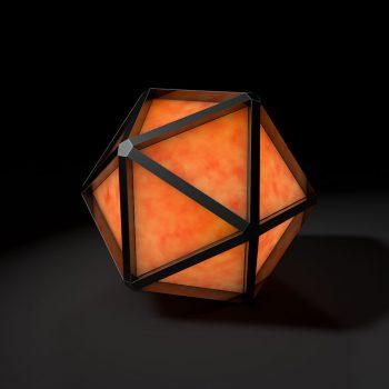 3D - new-orb
