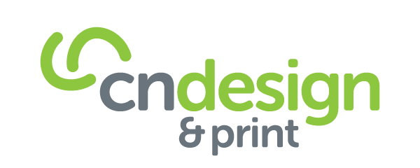 CN Design & Print | Web Design Melbourne, Dandenong, Narre Warren, Hallam, Lynbrook