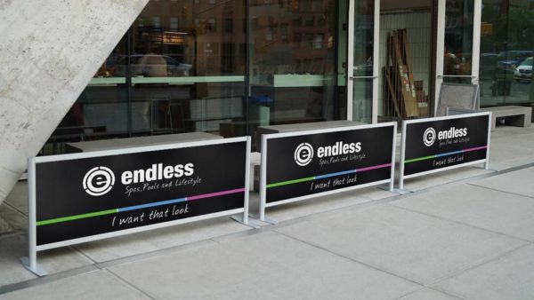 newcafe-banner-endless