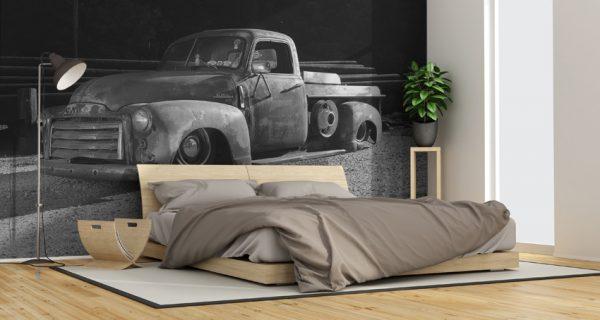 Old-Ute-Bedroom