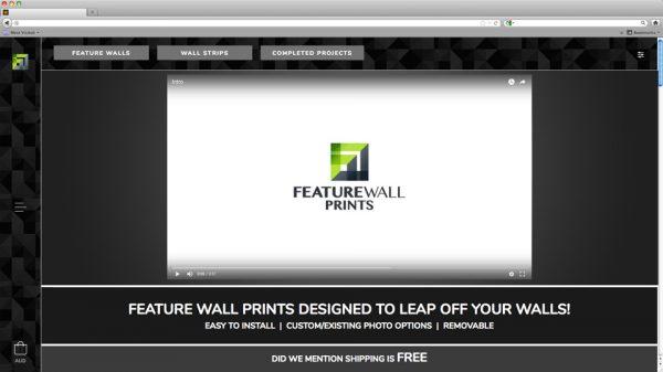 FWP-Website