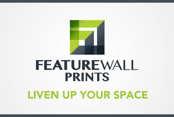 Feature-Wall-Prints